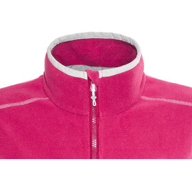 Regatta Floreo II Fleece Jacket Women Dark Cerise